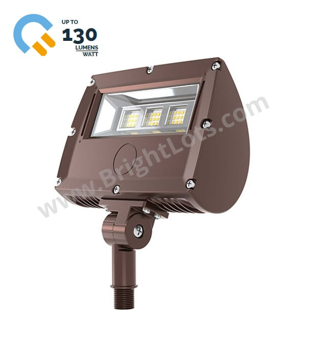NOA-Flood-Light-2s
