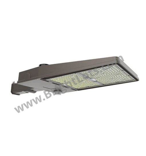 Pole Top LED Fixtures